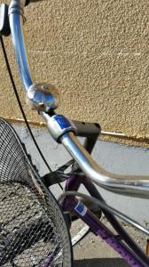 #jagmed cykel