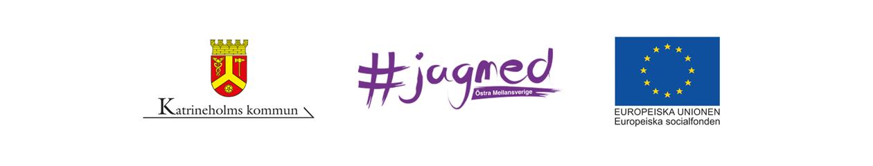 #jagmed